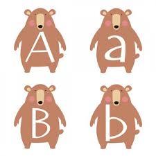 Brown Bear Clipart Papa 3103350