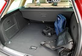essai seat exeo st 2 0 tdi 143 ch test auto turbo fr