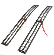 8 Ft Aluminum Atv Loading Ramps Truck Ramp Pair By Titan Ramps (94 -S) Atv Loading Ramps And Still Pull A Small Trailer Youtube Black Widow Atv Carrier Rack System 2000 Lbs Capacity 72 X 14 Dual Arched Lb Trailer Load Atvs More Safely With Loading Ramps By Longrampscom Wching Into The Truck Arcticchatcom Arctic Cat Forum West Folding Hybrid Ramp Set 1400lb 7ft Yutrax Arch Xl Alinum Ramptx107 The Home Depot Steel For Pickup Trucks Trailers Extreme Max Dirt Bike Review 2018 Events Best List In Guide Reviews