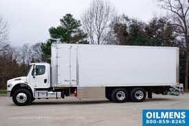 Bulk Oil Trucks For Sale | Oilmen's Truck Tanks Meenan Oil Project Warmth Truck United Way Of Long Island Harga Power Super Metal Cstruction Mainan Mobil Truk Dan Fuel Delivery Trucks For Sale Tank Services Inc Facing Shipping Constraints Canada Moving Oil One Truckload At A Change Messageusing The Change Indicator In 2019 Ram Ford Recalls Certain 2018 F150 F650 F750 Trucks Potential 2016 123500 Message Youtube Ash And Sacramento Food Roaming Hunger 2017 Freightliner Fuel Truck Sale By Oilmens Tanks Bus Motor Modern High Performance Motor Harold Marcus Ltd Crude Division Gasoline Tanker Trailer On Highway Very Fast Driving