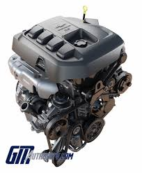 General Motors Engine Guide, Specs, Info | GM Authority Classic Truck Crate Engines Free Shipping Speedway Motors 1977 Chevrolet Silverado Hot Rod Network Can Anyone Tell Me About The Chevy 250292 Straight 6 Grassroots 42016 Gm Supcharger 53l Di V8 Slponlinecom The Motor Guide For 1973 To 2013 Gmcchevy Trucks Off Road Chevrolet Ls Awesome 1995 57l Ls1 Engine Truckin Magazine 24 Cylinder Remanufactured 1964 C10 Pickup