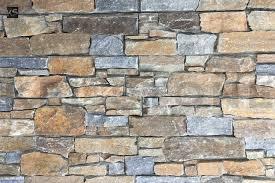 parement mural naturelle de parement mur naturelle plaquette de parement