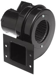 Fasco Bathroom Exhaust Fan by Centrifugal Blower 115v Fasco 50752 D500 Dayton Ref 2c610
