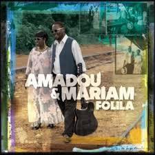 The Smashing Pumpkins Oceania Panopticon by Amadou And Mariam U0027folila U0027 50 Best Albums Of 2012 Rolling Stone