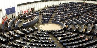 siege parlement europeen la ne renonce pas au siège du parlement européen de