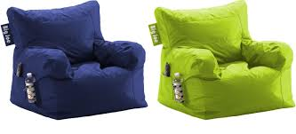 29 Reg 40 Big Joe Bean Bag Chair Free Store Pickup