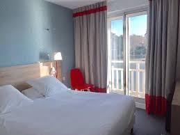 chambre hotes pornic chambre supérieure vue sur le port picture of hotel beau soleil
