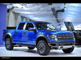 2020 Ford F150 Raptor Elegant 2020 Ford F 150 Red Ford F 150 Roush ... 2012 Ford F150 Lariat 4x4 Ecoboost Verdict Motor Trend Truck Trucks Raptor Trucks Cab Chassis In Ohio For Sale Used On Super Premier Vehicles For Near Lumberton First Drive Svt Raptor F250 Crew Pickup In Knersville Nc Named Offroad Truck Of Texas Test Review Youtube 150 Is Trends The Year Get A Closer F450 Duty Photos Specs News Radka Cars Blog 195766 Econoline Parts By Dennis Carpenter