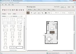 Living Room Software For Room Layout Good Wiring Diagram Floor