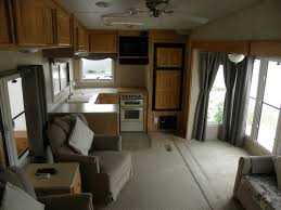 European Transport, Towing, Delivery, Storage (Costa Blanca, Spain ... 2016 Pinnacle Luxury Fifth Wheel Camper Jayco Inc 1999 Georgie Boy Pursuit 3512 355ft1 Slide Class A Motorhome Slide Awnings Fifth Wheels Bromame Wow Open Range Rv Company The Patio And Awning Is Inventory Hardcastles Center How To Replace An New Fabric Discount Youtube Cafree Lh1456242 Automatically Extends Retracts Slideout Seismic 4212 Coldwater Mi Haylett Auto Rvnet Roads Forum General Rving Issues Awnings Pooling On 2007 Copper Canykeystone 302rls 33 Ft 5th Wheel W2 Slides 2006 Hr Alumascape 31skt 33ft3 Fifth For 16995 In