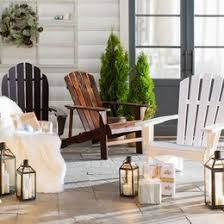 Wayfair Patio Dining Chairs by Patio Furniture Outdoor Dining And Seating Wayfair