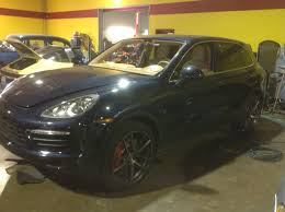 Truck Repair Amarillo Tx - Best Image Truck Kusaboshi.Com Cross Pointe Auto Amarillo Tx New Used Cars Trucks Sales Service Gene Messer Ford Car And Truck Dealership Stop Bonanza February 1st 2018 Youtube 2017 F150 806 Food Roundup Country With Integrity Canyon Borger 4900 Fuel At The Flying J Texas Toyota Highlander Xle For Sale 120 Free Camping Travel Center Okienomads Gas Station Latest Victim Of Shunned Serviceman Online Rage The Big Texan Steak Ranch Directory Trucking 411