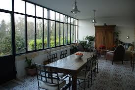 chambre d hote angouleme la villa gaël chambres d hôtes à angoulème