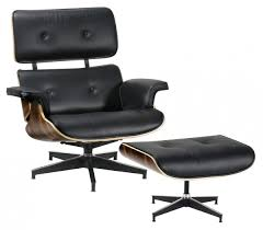 Eaze Lounge Chair In Black Leather Eaze Living Room Chair Wood Lcw Painted Lexmod Eaze Lounge Chair In Black Leather And Dark Walnut Wood Modern Cheap And Interior Design Ideas Find The Best Savings On Faux Brown Palisander Home Design Ideas 20 Of White Womb Galleryeptune Surprise Fniture Houseware Molded Plywood Cad Plan Wooden Thing Chaise Chairs