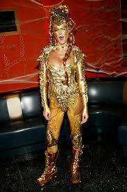 Heidi Klum Halloween 2013 by Fun Photos Of Celebrities In Halloween Costumes News Boomsbeat