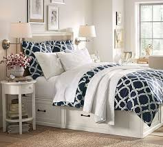 best 25 platform bed with drawers ideas on pinterest platform