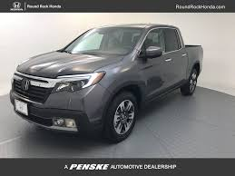 New 2018 Honda Ridgeline RTL-E AWD Truck At Round Rock Honda ... 2019 New Honda Ridgeline Rtle Awd Truck Crew Cab Short Bed For Sale File5th Generation Subaru Sambar Classic Ja 0092jpg At Fayetteville Autopark Iid Used 2004 Chevrolet Silverado Ss For 36890a Truck Silhouette Stock Illustration Illustration Of 2018 Black Edition In Escondido 78424 North Serving Fresno Sport Penske Tristate 4 X Fire Dudeiwantthatcom 2017 Review By Car Magazine The With Available Is The Perfect Going On A