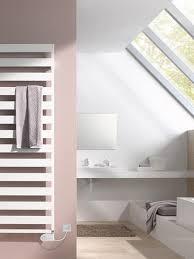badezimmer mit schräge 8 tipps zum planen gestalten