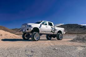 Custom Dodge Ram   Images, Mods, Photos, Upgrades — CARiD.com Gallery Ram Reveals Rebel 1500 Trx Concept To Rival Ford Raptor 2017 Gmc Sierra Vs Compare Trucks Truck Production Reportedly Held Back By Suppliers Motor Trend Just Got A Mean Prospector Overhaul Canada On Twitter Rowbackthursday Desert Power Big Savings Before Harvest Hoosier Ag Today Two Exciting Announcements Made At Naias 2015 Ramzone 2018 2500 Heavy Duty Pickup 10 Trucks Stolen Car Thieves From Fcas Warren Assembly Plant Top Dodge Of Sema Show Youtube Ram Coming Australia
