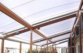 Motorised Retractable Awning Roll Out Motorised Awnings Folding ... Folding Arm Awning Sydney Price Cost Lawrahetcom Coffs Blinds And Awnings Null Melbourne Shutters And By Retractable Heritage Window Cafe The Plus Full Cassette Pivot Pretoria Fold For Greater Air