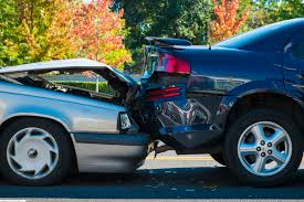 100 Nashville Truck Accident Attorney How Your Smartphone Can Help After A Car