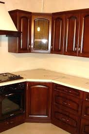 porte de meuble de cuisine sur mesure porte pour meuble de cuisine porte meuble cuisine sur mesure porte