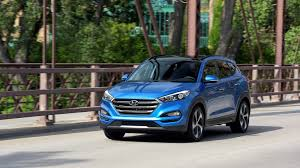 2017 Hyundai Tucson Review & Ratings | Edmunds Border Patrol 11 Migrants Found In Locked Bed Of Tucson Mans Omars Hiway Chef Restaurant Bonnie City Rocks Camping Trip Pt 1 Photos Ttt Truck Terminal 1966 Blogs Tucsoncom Hassled By The Man Currents Feature Weekly Uhaul Stop Inc Az Best Image Kusaboshicom 70s Gas Stations And Stops Days Gone By Tales From The Morgue Means Stop Stories Archives Arizona Cdl Driver Traing Programs