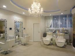 Salon Decor Ideas Images by Tania Casadei Salon Beauty Salão De Beleza Pinterest Salons