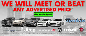 100 Chrysler Trucks For Sale Ron Tonkin Jeep Dodge Ram FIAT Dealer In Milwaukie OR