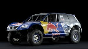 VW Debuts Red Bull Baja Race Touareg TDI Trophy Truck At LA Auto Show Kamaz Truck Rally Dakar Front Red Bull Light Stop Frame Simpleplanes Kamaz Red Bull Truck Enclosure Chicago Marine Canvas Custom Boat Covers Rallye Dakar 2009 Kamaz Master 26022009 Menzies Motosports Conquer Baja In The Trophy Ford Svt F150 Lightning Racing 2004 Tractor Trailer Graphics Wrap Bullys Mxt Transforms On Vimeo Mxt Pictures Watch This 1000hp Rally Blast Up Gwood