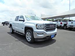 Bruner Motors Inc. - Stephenville, TX - Buick, Chevrolet, And GMC ...