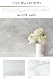 Akdo Taupe Glass Tile by 12 Best Modern Core Images On Pinterest Mosaics Showroom And