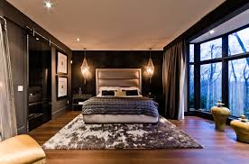 deco chambre parentale moderne idee deco chambre parentale fabulous la suite parentale with idee