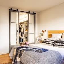 chambre d hote barcelone pas cher deco de chambre barcelone concernant ménage arhpaieges