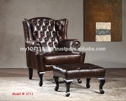 Chesterfield Wing Chair - Buy Antique Chesterfield Chair Product On  Alibaba.com Samara Wing Chair Fniture Green Recliner Slipcover Design Cool Craftmaster Accent Chairs 017510 Traditional With How To Reupholster A Wingback No Sew Ikea Cream Wingchair And Patterned Red Sofa In Woodpaneled Image Living Room Interior Sofa Table Chair Boston Ottoman Woodstock Hickory Room Jackson Hkc763724 Walter E Smithe Ripple Wing Chair For Living Room Buy Online At Best Prices India On Snapdeal Tov Abe Linen Grey Hekman Bess 1714 Ridgemont