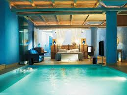 bedroom cool bedroom ideas awesome swimming pool design cool