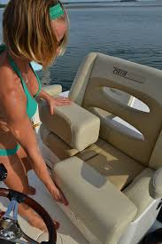 Captains Boat Chair Amazon by Pathfinder 2600 Trs Florida Sportsman