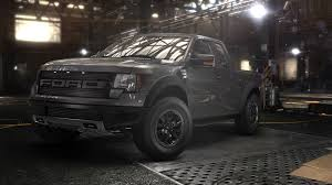 Image - Ford-F150-SVT-Raptor Full Big.jpg | THE CREW Wiki | FANDOM ... 2009 Ford F100 Supertionals Hot Rod Network Waw Whip Appeal Wednesdays Muscle Trucks Unfltrd Tv The Trucknet Uk Drivers Roundtable View Topic Art Work For Quixote Studios Super Cube Gta 5 Online How To Make The Expendables Truck Slamvan Youtube Juan Chaparro Flickr Ls2 Forums 1953 Pickup Maroon Front Angle 2 Stock Photos Images Trucking Live 2017 Oswestry Show Ground Plant I Carcheology Building A Marty Mcfly 1985 Toyota Star Car