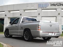 2004 Dodge Ram SRT10 - Snake Carrier - Hot Rod Network 4500 Flatbed Truck Trucks For Sale Dodge Ram Srt10 2004 Pictures Information Specs 3500 Fresh Fuel Hostage Sd 5441 Just Of Florida Jeeps 2500 59 Cummins Diesel 4x4 6 Speed Manual For Sale Awesome 2005 Dodge Enthusiast Pickup 1500 Information And Photos Zombiedrive Used In Stgeorgesest Quebec Ram St Medina Oh Southern Select Auto
