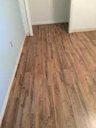 Swiftlock Laminate Flooring Fireside Oak by Shop Pergo Max 7 48 In W X 3 93 Ft L River Road Oak Embossed Wood