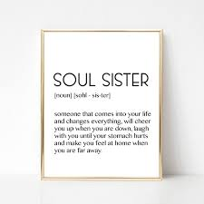 Soul Sister, Best Friend Gift, Soulmate Gift, Friendship ... Jewelry Coupon Codes Discounts And Promos Wethriftcom Keep Dreaming Necklace Charm Nana Gift The Orginal Cute Sisters Quote Side By Or Miles Black Friday Sale Starts Now Facebook Dusty Blue Silver Blush Pink Wedding Invitation Succulent Quinceanera Letterpress Prting Ranuculus Amone Priesters Pecans Promo Code Stein Mart Charlotte Locations Go With The Waves Bracelet Soul Sister Best Friend Soulmate Friendship Ev Drives Coupon Babyganics Target Gifts