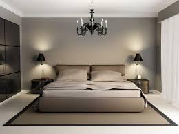 Impressive Bedroom Designs Home Design Ideas