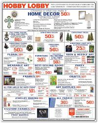 Hobby Lobby Black Friday 2019 Ad, Deals And Sales Hobby Lobby 40 Off Printable Coupon Or Via Mobile Phone Tips From A Former Employee Save Nearly Half Off W Code Lobby Coupons Sept 2018 Santa Deals Cork 5 Best Websites Online In Store 50 Coupons And Codes Up To Dec19 Bettys Promo Code Free Delivery Syracuse Coupon Book 2019 Shop Senseo Pod Milehlobbycom Vegan Morning Star At Michaels Exp 41 Craft Store