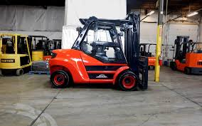 2010 Linde H80D Forklift On Sale In Chicago | Chicago Lift ... Linde Forklift Trucks Production And Work Youtube Series 392 0h25 Material Handling M Sdn Bhd Filelinde H60 Gabelstaplerjpg Wikimedia Commons Forking Out On Lift Stackers Traing Buy New Forklifts At Kensar We Sell Brand Baoli Electric Forklift Trucks From Wzek Widowy H80d 396 2010 For Sale Poland Bd 2006 H50d 11000 Lb Capacity Truck Pneumatic On Sale In Chicago Fork Spare Parts Repair 2012 Full Repair Hire Series 8923 R25f Reach