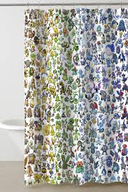SHOWER CURTAIN Archives teesfashionstyle
