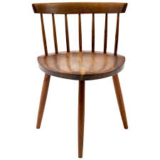 Chair For Sale George Nakashima Furniture Value Id F – Medreforma.info Nakashima Chair Couch Potato Company Chairs George Woodworkers Grass Seat At 1stdibs Nakashima Valuations Browse Auction Results Meartocom Designer Fniture Own The Original Wyeth For Sale Value Id F Medrermainfo Trestle Ding Table Converso Captain39s By At White Building Some Inspired Shop Update October 30 Room 21 Custom Style By Greg Pilotti Maker Orge Nakashima 051990 A Walnut Ding Table With Ten