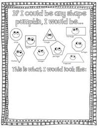 Printable Pumpkin Books For Preschoolers by Spookley The Square Pumpkin Book Companion Squares Kindergarten