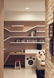 Cat House 10 | Interior Design Ideas. Cat House Plans Indoor Webbkyrkancom Custom Built Homes Home And Architect Design On Pinterest Arafen Modest Decoration Modern Tree Fniture Picturesque Japanese Designer Creates Stylish For A Minimalist Designs Room With View Windows Mirror Owners Cramped 2740133 Center 1 Trees Vesper V High Base Gingham Slip Cover Cute Vintageinspired Kitchen Fresh Interior Inside Pictures Unique Real 89 For Ideas Wall Shelves Playgorund Cats 5r Cat House 6 Exciting Gallery Best Idea Home Design
