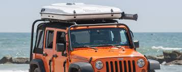 Kargo Master Safari Congo Pro - Venture4wd.com Car Side Awning X Roof Rack Tents Shades Camping Awnings Chrissmith Rhinorack Sunseeker 8ft Outfitters Sunseekerfoxwing Eco Bracket Kit Jeep Wrangler 2dr 32122 Build Complete The Road Chose Me Sharpwrax The Premium Roof Rack Garvin 44090 Adventure Arb For 0717 Tuff Stuff 200d Shelter Room With Pvc Floor Smittybilt Offers Perfect Camping Solution Jk Expedition Modded Jeeps Lets See Em Page 67 Buyers Guide