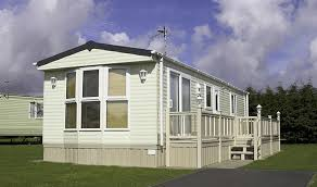 What Does a Mobile Home Insurance Policy Cover Allstate